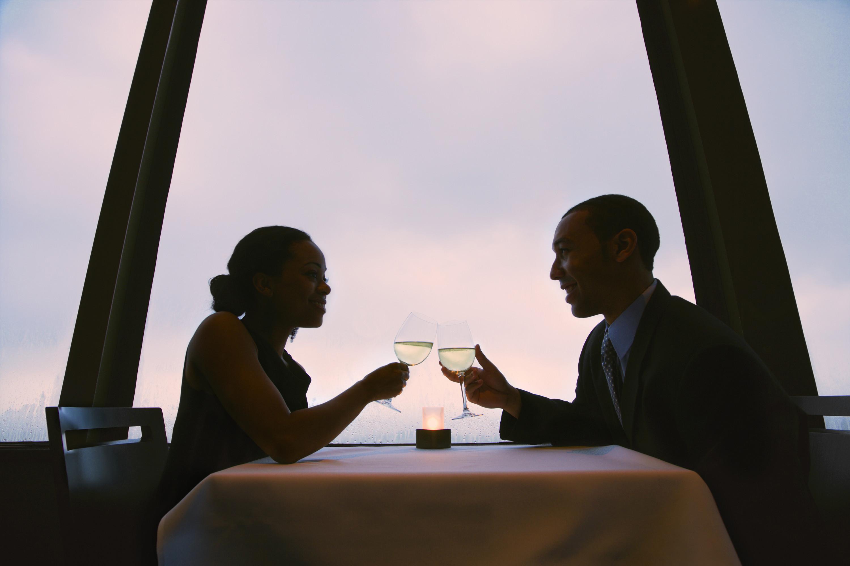dating nett african dating