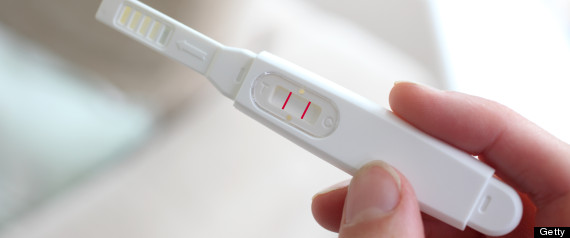 r-PREGNANCY-TEST-large570