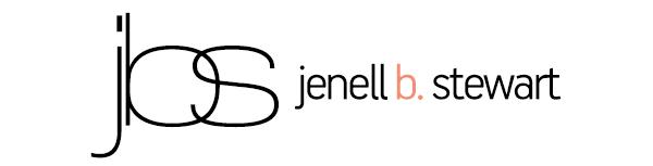 Jenell B. Stewart