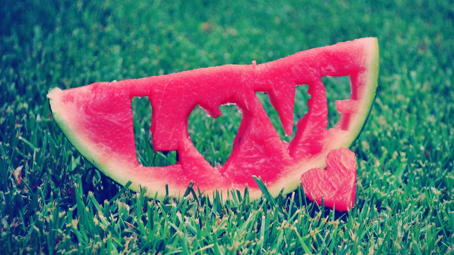 cool-love-hd-wallpapers-background