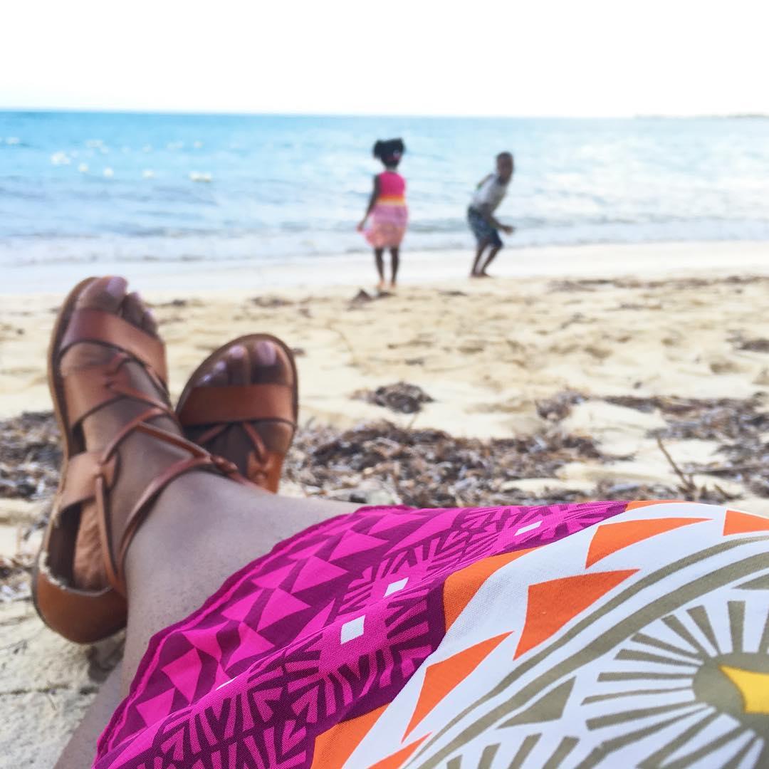 #Beachbums #bahamas