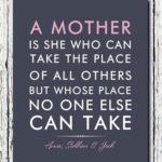 MOMS! We Da Best!Mom2MomTalk momlife quote quotes quotestagram momquotes