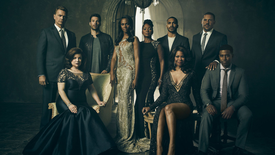 7 tv shows you should watch this season jenell b stewart
